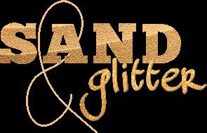 Sand&Glitter