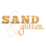 Grab button for Sand & Glitter