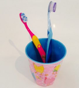 S&G-ToothBrush