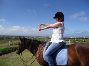 S&G-HorsebackTherapy