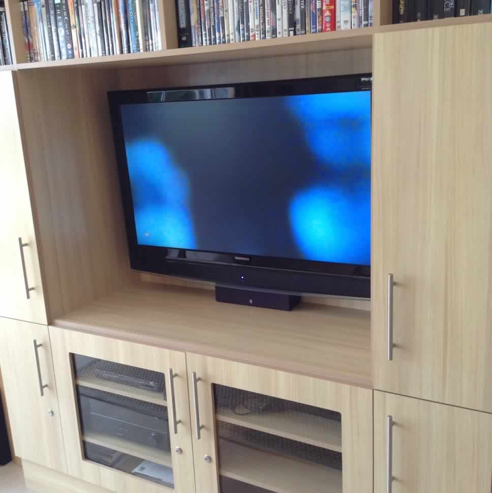 The problem with TV (and other screens)